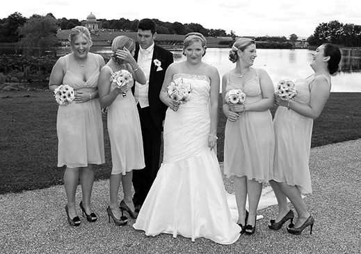 wedding photographer, middlesbrough, north east